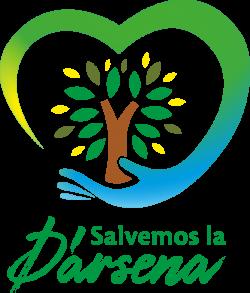 Logo Salvemos La Dasena